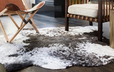 Trending Winter Rugs With Free Shipping