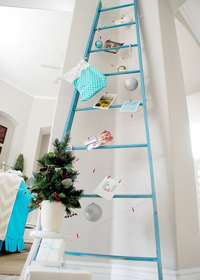 by tatertotsandjello.com