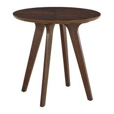 Palliser Furniture Oslo End Table