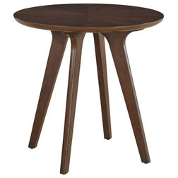 Contemporary Side Tables And End Tables by Palliser Furniture