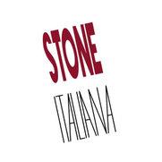 Stone Italiana Australia's photo