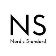 Foto de Nordic Standard