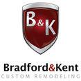 Bradford & Kent Home Remodeling's profile photo