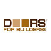 Doors For Builders Inc's photo