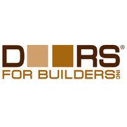 Foto de Doors For Builders Inc