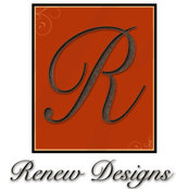 Renew Designs's photo