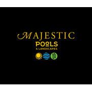Foto de Majestic Pools & Landscapes