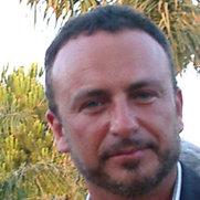 Gaetano Pardo Architettoさんの写真