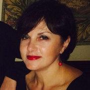 Tatiana Kagan's photo