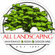 ALL Landscaping Company