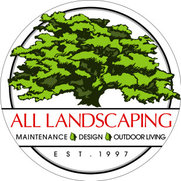 ALL Landscaping Company's photo