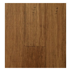 50 Most Popular Contemporary Bamboo Flooring For 2019 Houzz