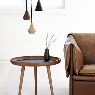 Wunderschöne Hängelampen BLOSSOM LAMP in 3 Variationen