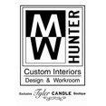 MW Hunter Custom Design LLC's profile photo