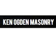 Ken Ogden Masonryさんの写真