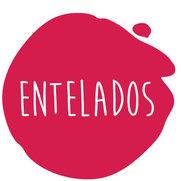 Foto de Entelados