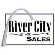 Foto de River City Sales