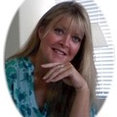 Class Act Personal Services's profile photo
