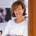 Cynthia Hayes Interior Design's profile photo