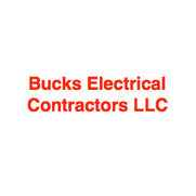 Buck's Electrical Contractor's photo