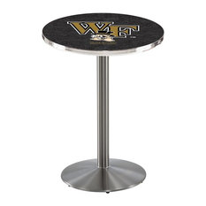 Wake Forest Pub Table 28-inchx36-inch