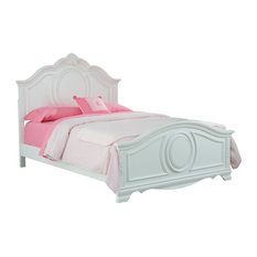 Traditional Kids Furniture Houzz
