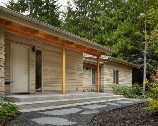 286,630 Siding Exterior Home Design Photos