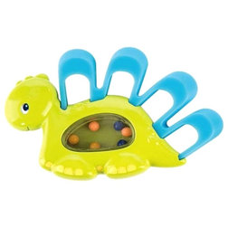 Contemporary Baby And Toddler Toys by Babyhaven