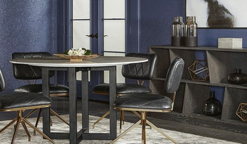 Up to 65% Off the Ultimate Dining Room Sale