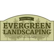 Evergreen Landscaping Of Cincinnati's photo