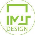 Foto di profilo di IMIS Design