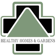 Healthy Homes & Gardens's photo