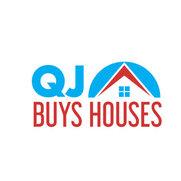 QJ Buys Houses's photo