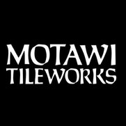 Motawi Tileworks's photo