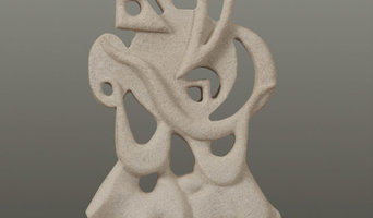 Contemporary sculpture artist in India-By Page 3 Sculptures Artist
