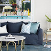 Cushion Masterclass: How to Choose and Style Like a Pro