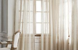 Softline Home Fashions