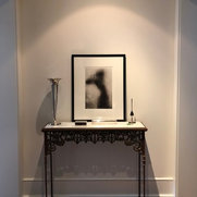 Studio Loft's photo