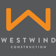 Westwind Construction's photo