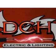 DCH Electric & Lighting Inc.'s photo
