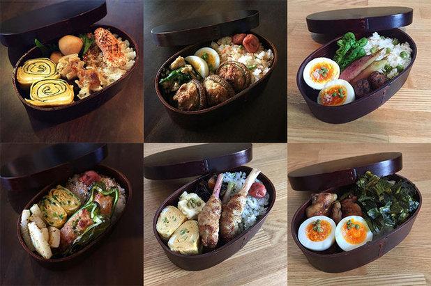 今週のキッチン:世田谷のゆったり1K。お弁当女子のキッチン