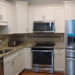 Alabama Kitchen Refacing Birmingham Al Us 35242