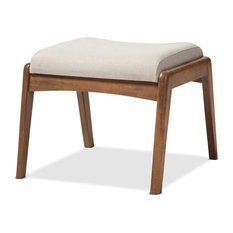50 Most Popular Ottomans And Footstools For 2019 Houzz