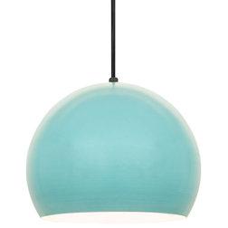 Contemporary Pendant Lighting by BASELITE CORPORATION