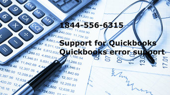 intuit 24 hour support18445566315