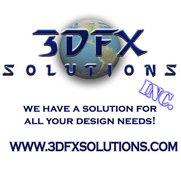 3DFX Solutions, Inc.'s photo