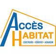 Photo de profil de Coopérative Accès Habitat