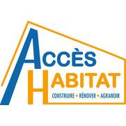 Photo de Coopérative Accès Habitat