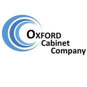 Oxford Cabinet Company's photo