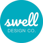 Swell Design Co.'s photo